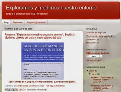 http://exploramosymedimos.blogspot.com.es/