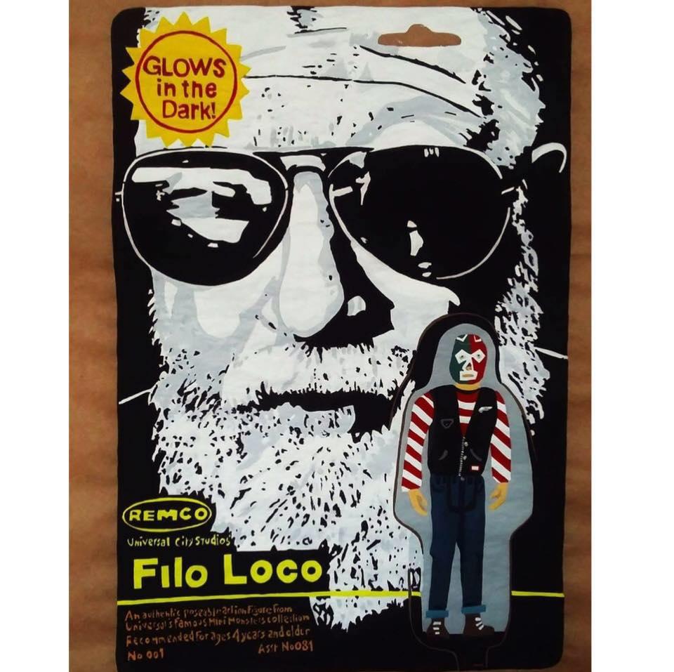 Filo Loco