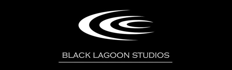 Black Lagoon Studios