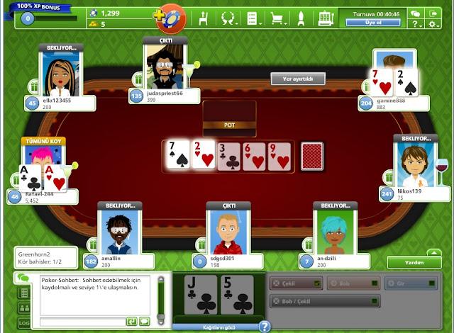 goodgame poker POKER ücretsiz online poker oyna süper oyun - tüm pokerciler ve pokere meraklı olanlar böyle bi oyunu internet üzerinde başka bi sitede bulmanız mümkün değil süper poker cart game