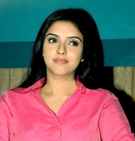 Tamil Actress Asin Hot Unseen