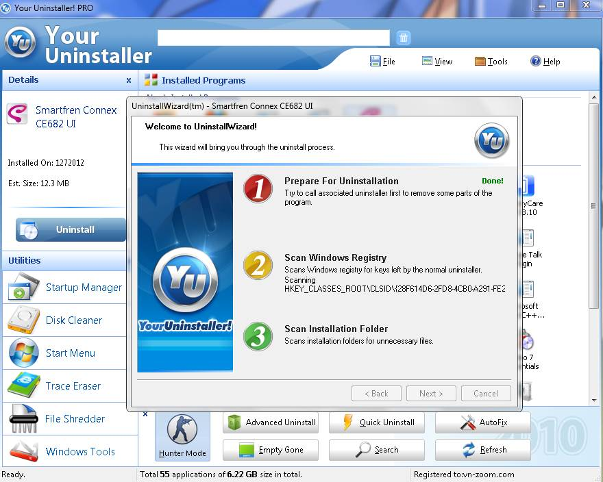 magical jelly bean keyfinder download filehippo
