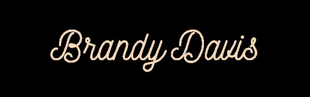 Brandy Davis
