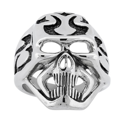 http://www.diamondwave.com/men-s-tribal-design-skull-ring-in-stainless-steel-23mm.html?fee=5&fep=19629