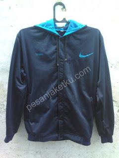 pesan jaket murah