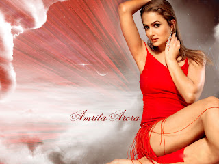Amrita Arora Wallpaper and 3D Wallpaper Amrita Arora Letest Movies List and New Upcoming Movies