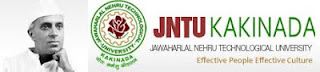 JNTUK 4-2 R07 Results 2013 | JNTU World & Schools9 Results