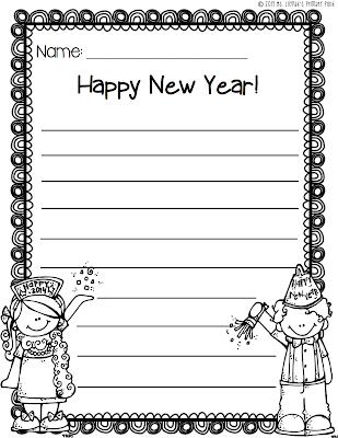 chinese new year essay writing