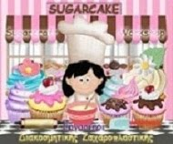We ♥ sugarcake