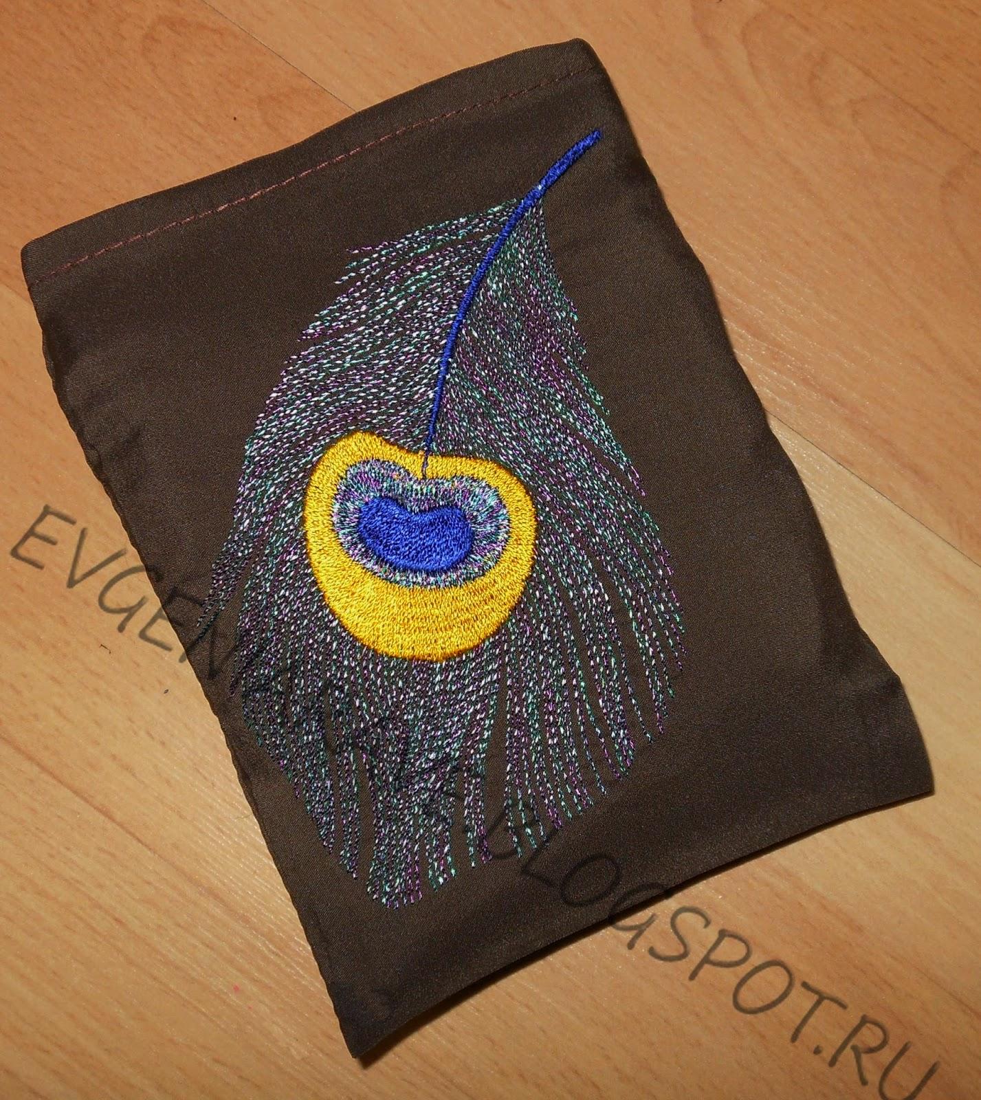 складная авоська, складная сумка, как сшить складную сумку, мастер-класс, сшить сумку для покупок, эко-сумка, как сшить эко-сумку, быстро сшить эко-сумку, компактная сумка для покупок