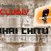 ControversaExclusiv: Primul single Mihai Chitu + recomandare de turism