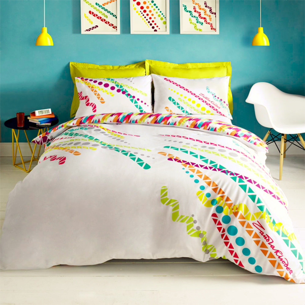 bedline design, bedding designs
