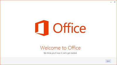 microsoft office 365 free download full version with crack