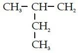 2-metil-butana