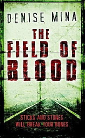 The Field Of Blood (2011)