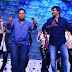Balupu Audio Launch in a Huge Success