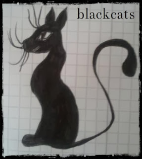 http://blackcatslife.wordpress.com/