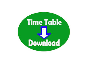 http://www.tnou.ac.in/timetable2016.html
