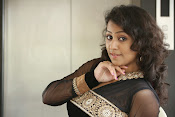 Deepu Naidu New Gorgeous Photos-thumbnail-12