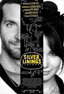 El lado bueno de las cosas (Silver Linings Playbook)<br><span class='font12 dBlock'><i>(Silver Linings Playbook)</i></span>