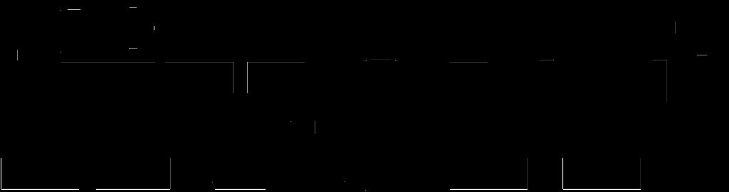 කොහොමද ලේසියෙන්ම අතට ගානක් හොයන්නේ ??? ## Fiverr Tutorial part 01 ## හුංගගේ ෆයිවර් කුප්පිය 01