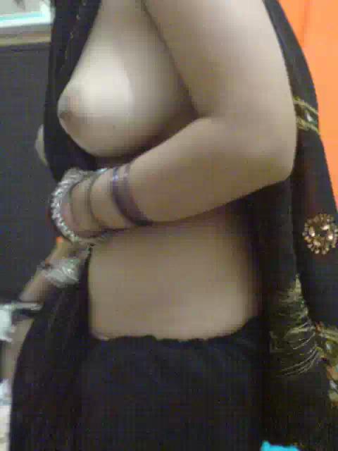 Indias sexist Anita Bhabhi for bhabhi lovers   nudesibhabhi.com