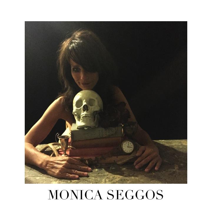 Monica Seggos