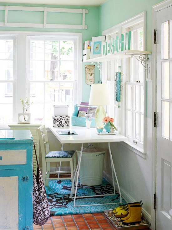 Foto: Better Homes and Gardens