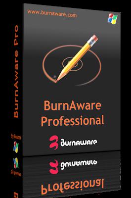 Crea discos de CD, DVD y Blu-ray de datos, multisesión y de arranque: http://identi-li.net/burnaware-professional-v6-0-megahertz-espanol-full-completo-descargar-gratis/