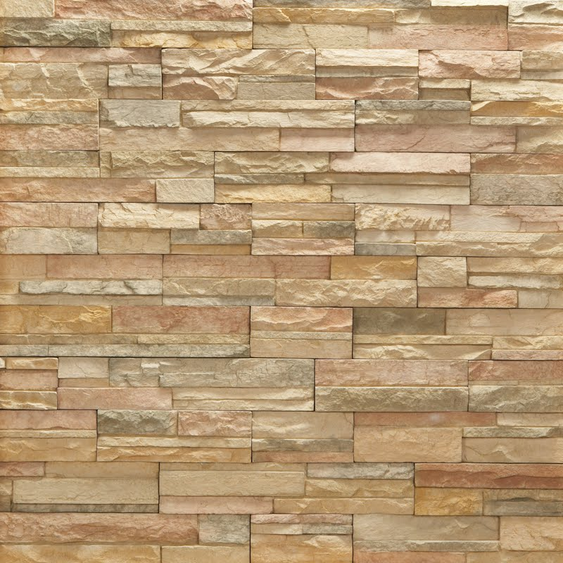 Textured Stone Wallpaper Wallpaper Gallery