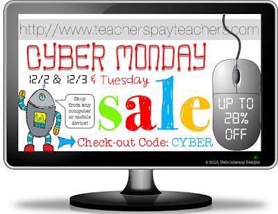 http://www.teacherspayteachers.com/Store/Tammy-Wathen