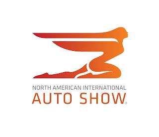 North American International Auto Show 2013: Dates Announced