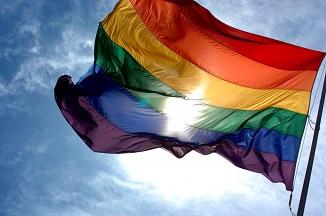 Poliţia intimidată de sodomişti? După 50 de ani, poliţia din New York îşi cere scuze faţă  de LGBT