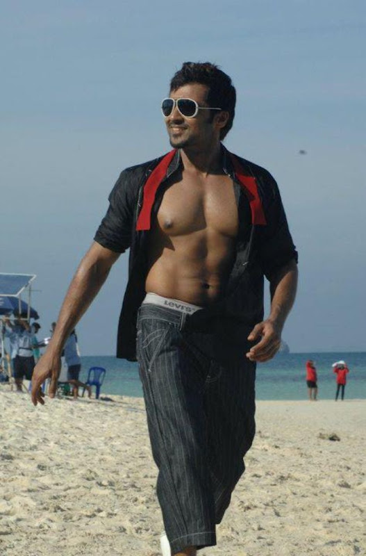 aam Arivu Suriya Latest Stills cinema gallery