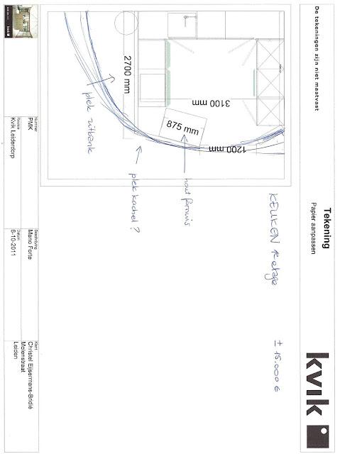 Emejing Woonkamer Intekenen Contemporary - Modern Design Ideas ...