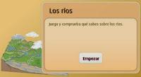 http://www.primaria.librosvivos.net/archivosCMS/3/3/16/usuarios/103294/9/5EP_Cono_cas_ud11_rios/frame_prim.swf