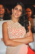 Lavanya Tripathi glam pics-thumbnail-2
