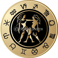 Zodiak Gemini Minggu Depan