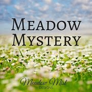 Meadow Mist Designs QAL