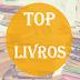 [TOP] 5 livros que quero ler ainda esse ano