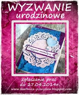 http://skarbnica-pomyslow.blogspot.com/2014/04/wyzwanie-z-okazji-zblizajacych-sie.html