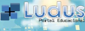 PORTAL LUDUS