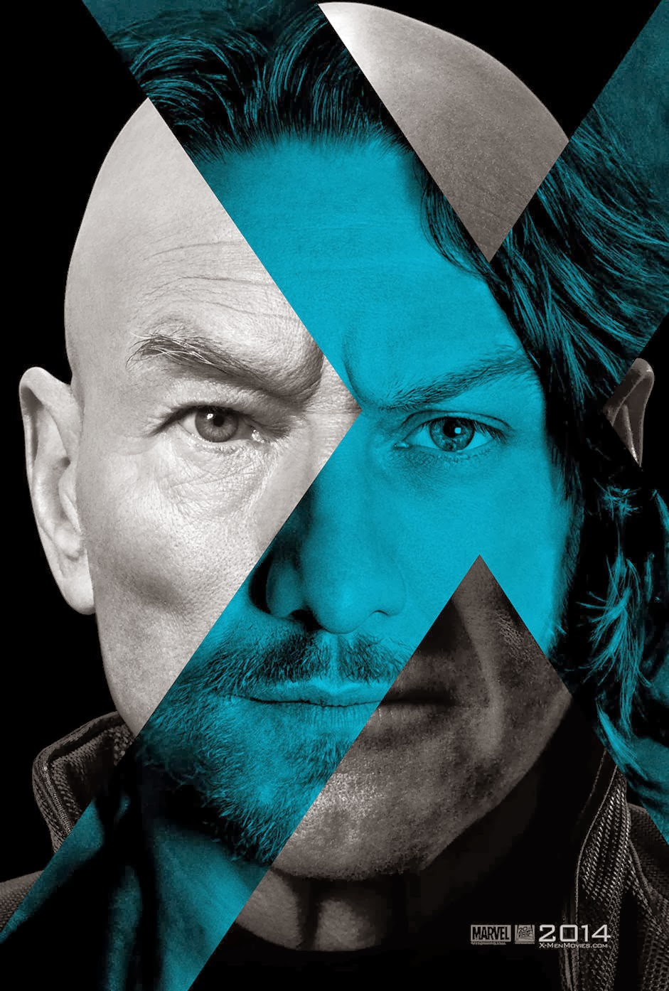 X-Men: Days of Future Past movieloversreviews.filminspector.com