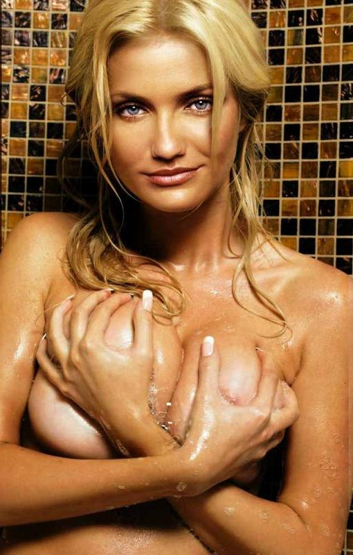 Lawd pornstar cameron diaz are very hot