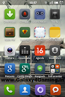 [CUSTOM ROM] MIUI V6 for Galyoung GT-S5360