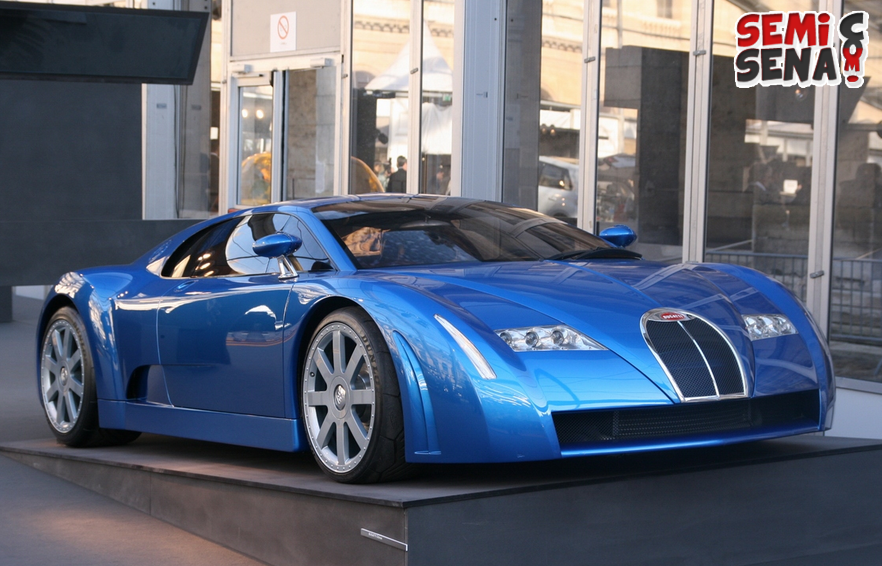 Bugatti-Chiron-More-Than-Superior-Veyron