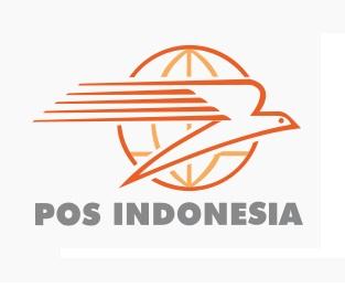 lowongan pos indonesia, karir di kantor pos, kerja BUMN 2015