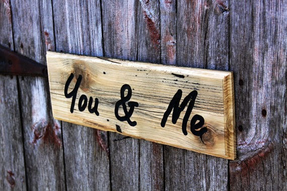https://www.etsy.com/listing/116102710/you-me-rustic-sign-reclaimed-cedar?ref=shop_home_active_1