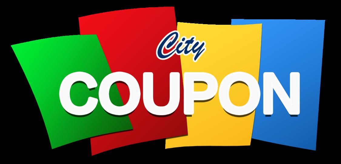 City Coupon Campobasso - Sconti gratuiti oltre il 50% e offerte per risparmiare