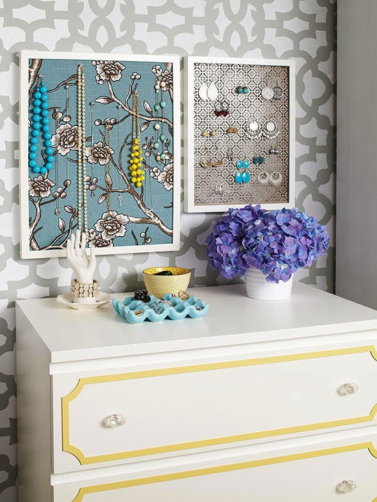 Hiding clutter in less time 2014 ideas modern home for Modern home decor for less